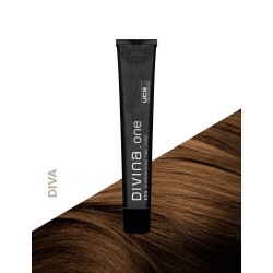 Couleur Divina One Diva