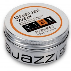 Cire Casual Wax 100ml