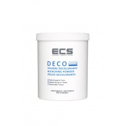 Poudre Décolorante ECS 500 gr
