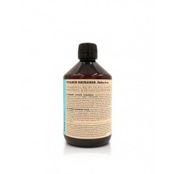 Shampoing Vitamin Detox 500ml