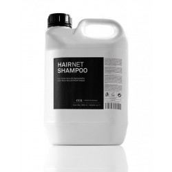 Shampoing Hairnet 5000ml