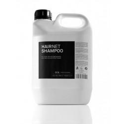 Shampoing Hairnet 5000ml