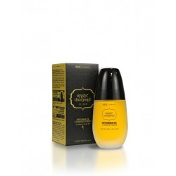 Huile d'Abyssinie 50ml
