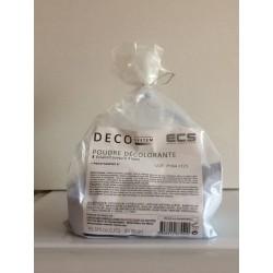 Poudre Décolorante ECS 4...