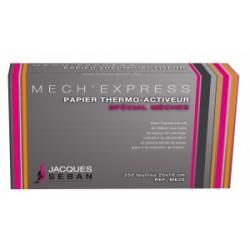 Mech' Express 20x10cm boite...