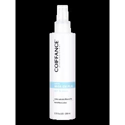 Spray Mis en Plis 200 ml