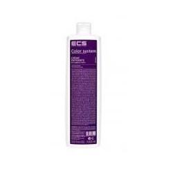 Oxydant ECS 1000 ml