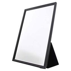 Miroir Pliable Sibel