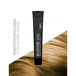 Couleur Divina One Blond...