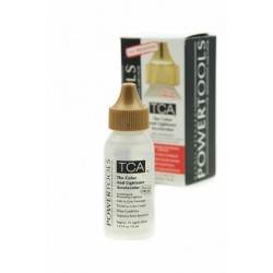 SPEED COLOR TCA 35 ml...