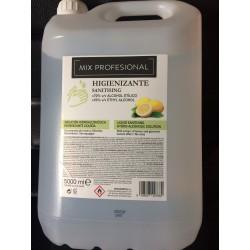 Désinfectant 5 litres