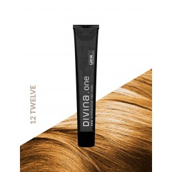 Couleur Divina One Ultra Blond